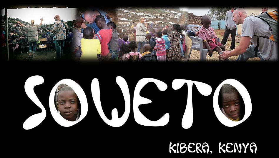RS_Soweto