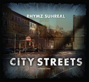RS_citystreets02
